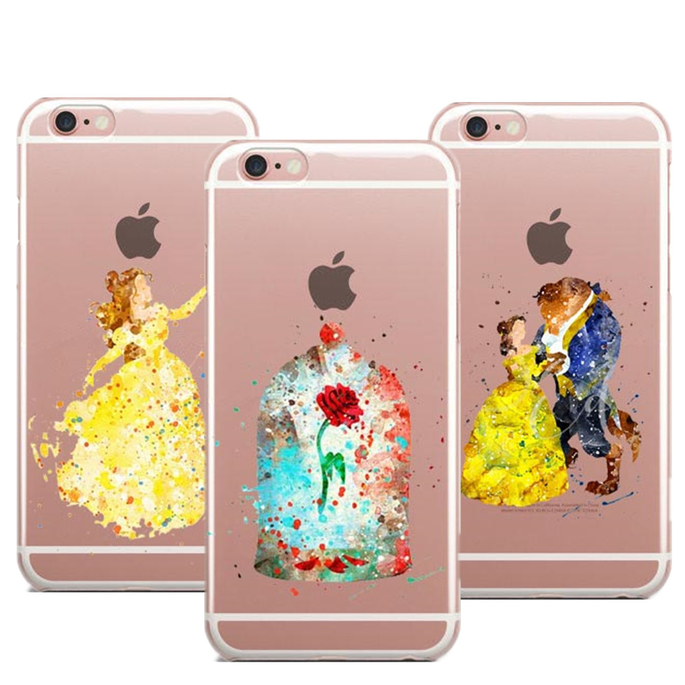 Cellphones & Telecommunications Phone Bags & Cases Babaite Super Cute Cartoon Funny Expression Pattern Tpu Soft Phone Cover Case For Apple Iphone 8 7 6 6s Plus X Xs Max 5 5s Se Xr Bracing Up The Whole System And Strengthening It