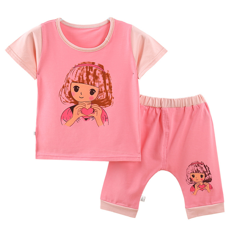 Online Get Cheap Baby Birthday Outfits -Aliexpress.com | Alibaba Group