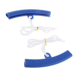 Image 5 - 2 Pcs Universal Motorcycle Saver Changing Tyre Tire Wheel Rim Edge Protectors Tire Rims Tool 5.5 Inch Blue Solid Plastic