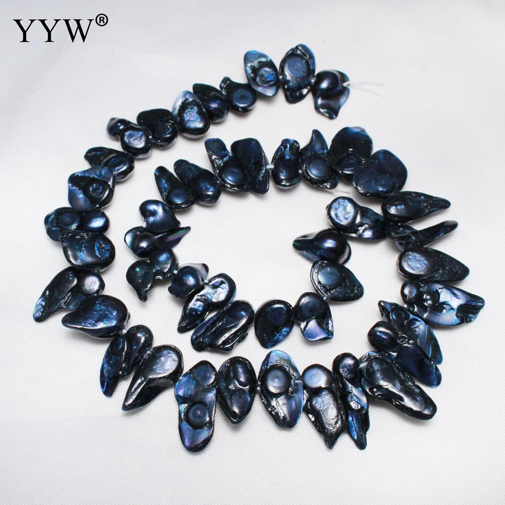 15 gemme perles environ Noir TOURMALINE SCHÖRL 4 mm À faire soi-même Bijoux Bricolage