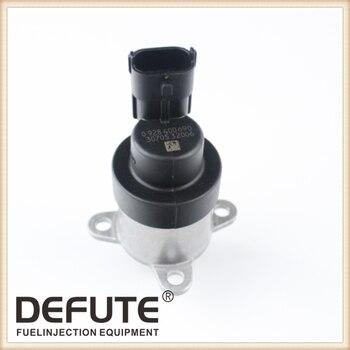 0928400676 iniettore valvola di dosaggio 0 928 400 676 diesel olio motore auto unità di misura 0928 400 676 per AUDI