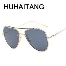 Gafas de sol de Las Mujeres gafas de Sol de Aviador gafas de Sol Gafas de Sol Feminino Feminina Mujer Luneta Gafas de Sol Gafas Gafas Lentes