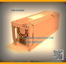 ФОТО DPS-450FB 2P699 N4531 1600SC Power tested working good