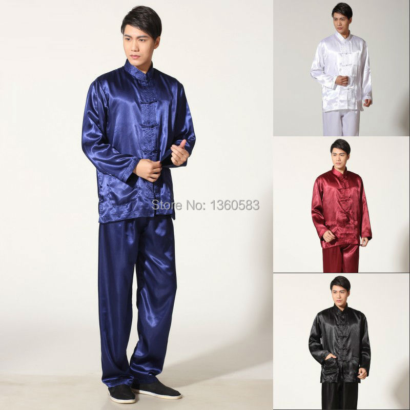 Φ_ΦEnvío libre 2016 tai chi uniforme tradición Kung Fu wushu artes ...