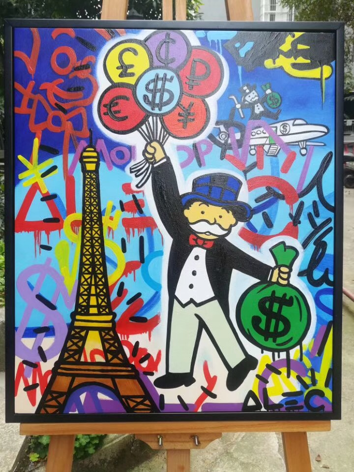 images?q=tbn:ANd9GcQh_l3eQ5xwiPy07kGEXjmjgmBKBRB7H2mRxCGhv1tFWg5c_mWT Best Of Pop Art Famous Artists @koolgadgetz.com.info
