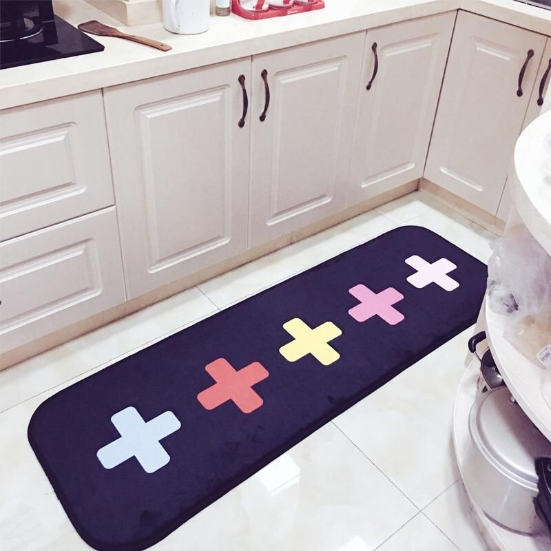 Wit wc mat koop goedkope wit wc mat loten van chinese wit wc mat ...
