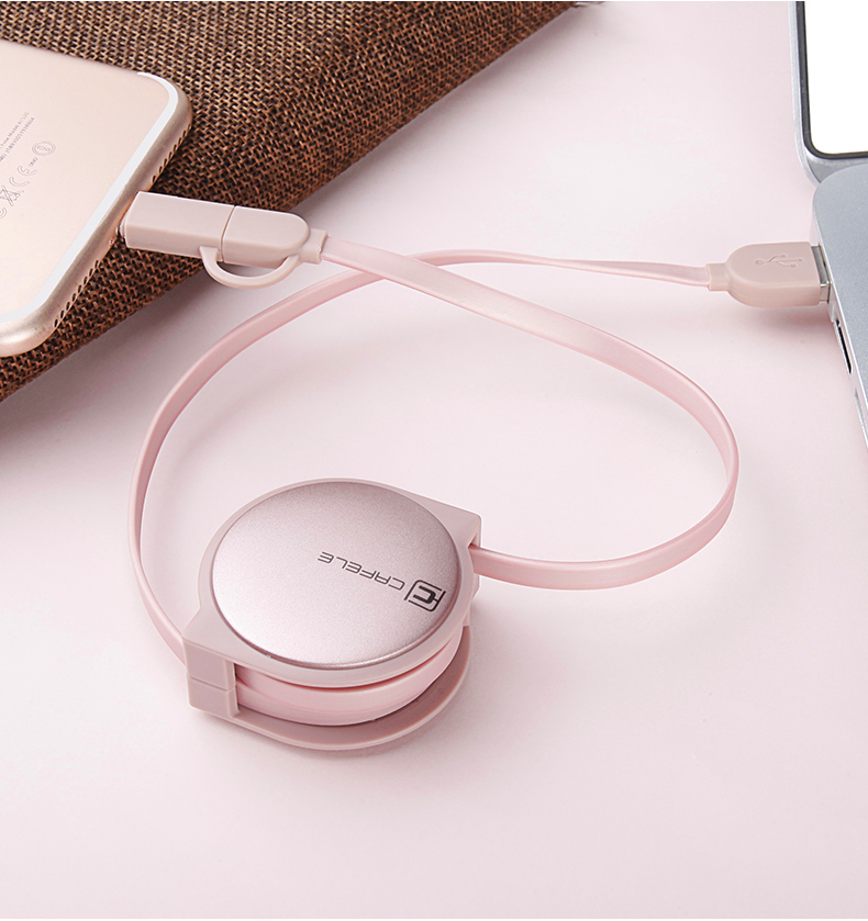 USB cable for huawei xiaomi samsung (6)