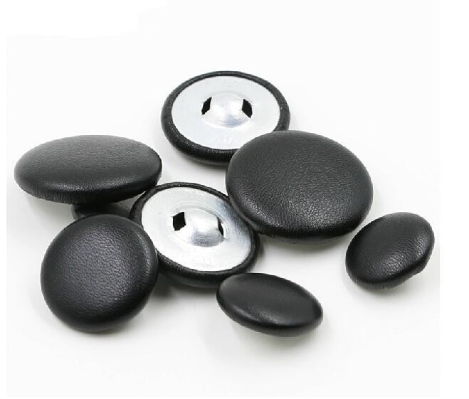 achetez en gros en cuir bouton canap en ligne des grossistes en cuir bouton canap chinois. Black Bedroom Furniture Sets. Home Design Ideas