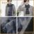 Bufanda de invierno 2016 hombres bufanda de tartán geométrica Plaid bufandas nuevo diseñador de acrílico calientes básicos bufandas