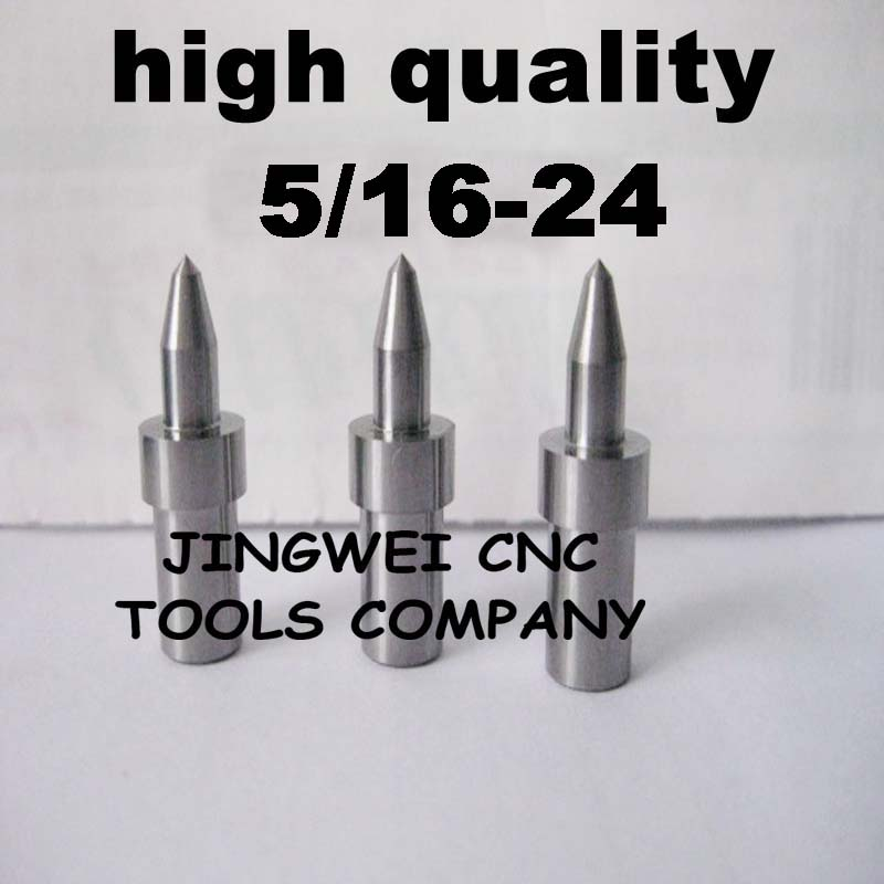 Tungsten carbide flow drill America system UNF 5/16-24 (7.4mm) round type, form drill bit for stainless steel american system solid carbide form drill npt 1 16 27standard round carbide flow drill bit