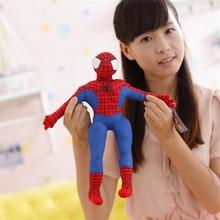 Action Figure Toys (10 Designs)
