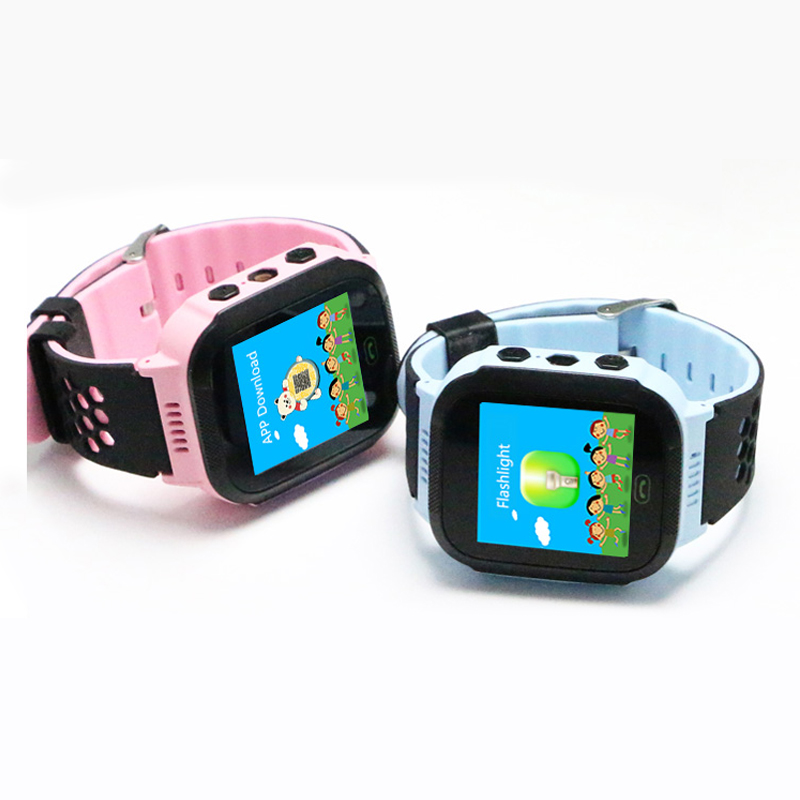 Children Watch Color Screen Insert Card Call Illumination Kids Watches Men Women Positioning Touch Clock Boys Girls Reloj Nino children watch color screen insert card call illumination kids watches men women positioning touch clock boys girls reloj nino