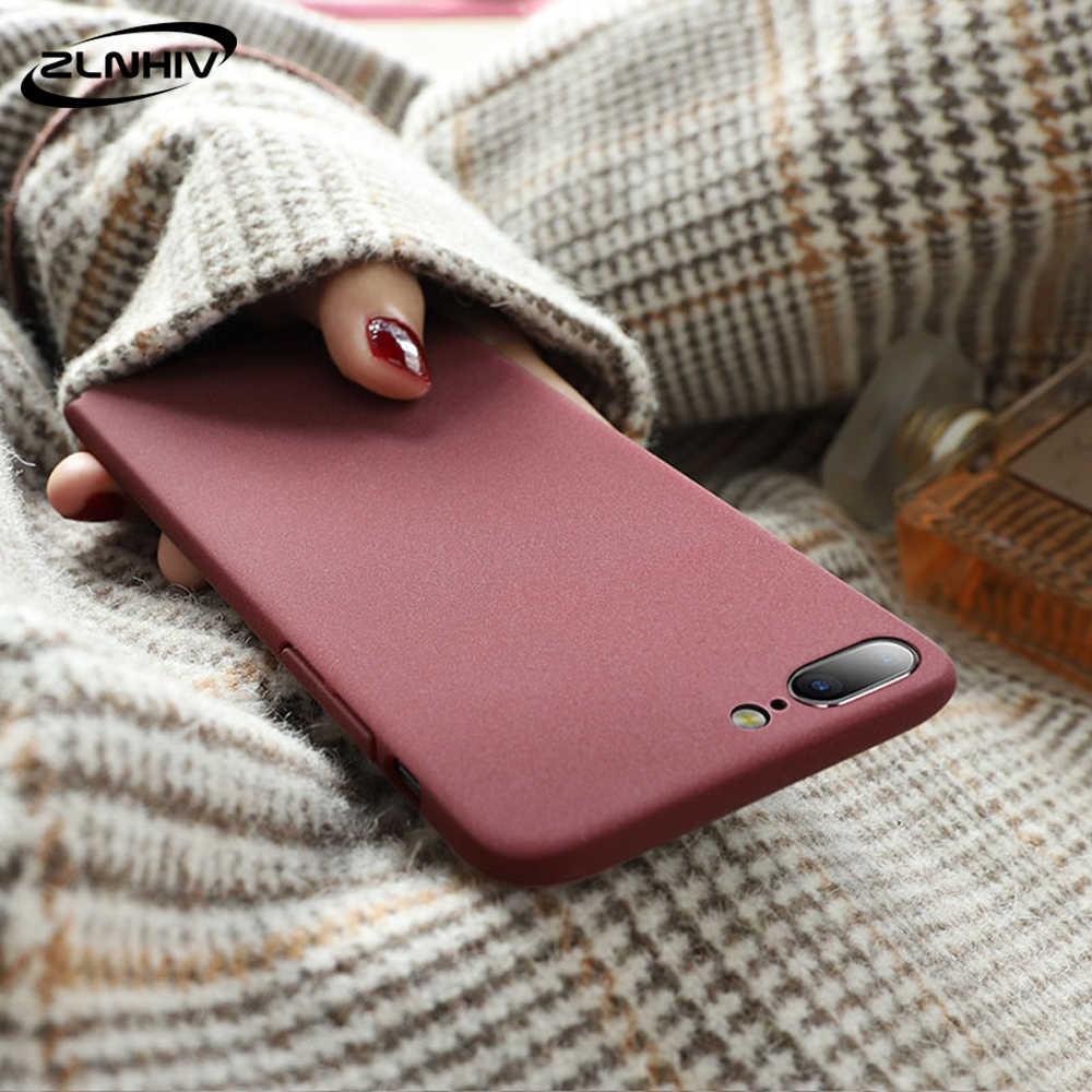 Funda para iphone X XR XS MAX 6 6 s S 7 8 plus accesorios móviles coque teléfono a prueba de golpes
