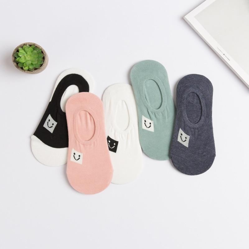 2018 Women Sock Lady Socks 3 Color W32