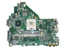 for Acer 4339 laptop motherboard MBRK306001 intel HM55 DA0ZQHMB6C0 Mainboard without HDMI full Tested Free shipping