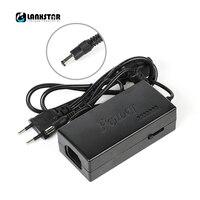 LANXSTAR 775 Motor Handle Drill 120W Adjustable Power Adapter AC110 240V Output DC12V 16V 18V 19V