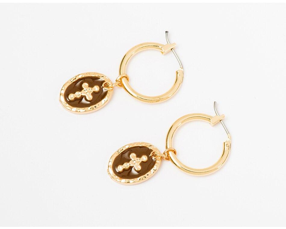 earring979-1_09