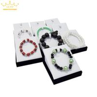 Bracelet rack white color bracelet holder jewelry props long rack accessories 10 pcs/lot