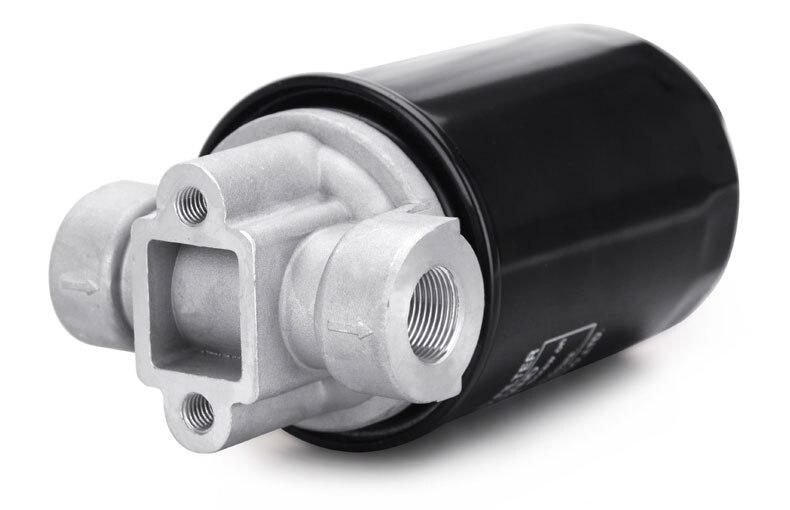 14mm 18 5mm C25 SP05 2D 3D 4D SP style U drill 25mm petiole interject SPMG050204