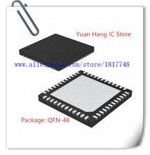 NEW 10PCS/LOT MAX9282AGTM/V+ MAX9282AGTM MAX9282 QFN48