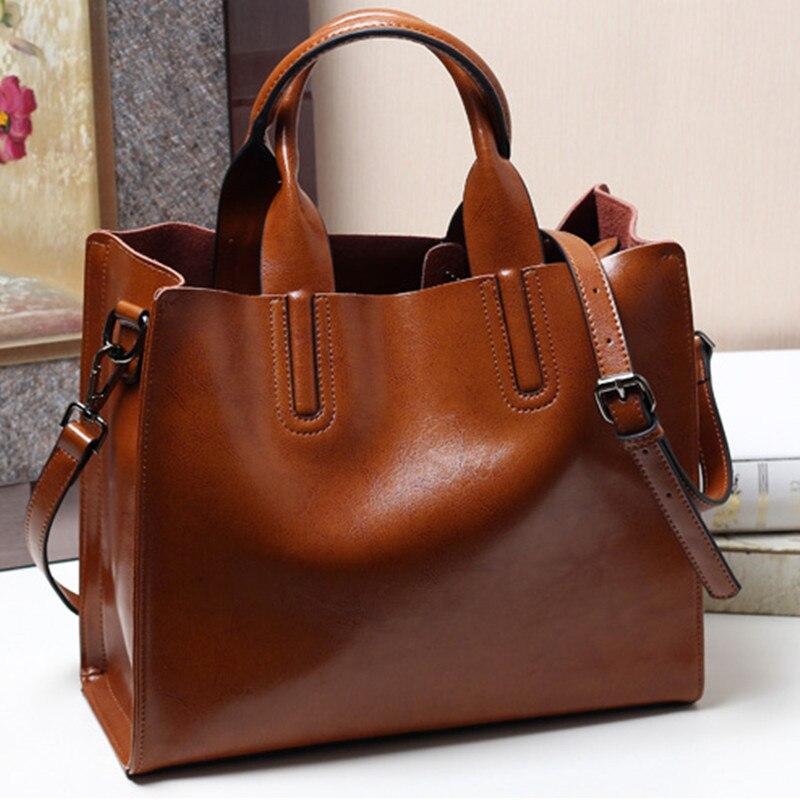 Famous brand handbag 2018 luxury handbags designer leather ladies tote bag