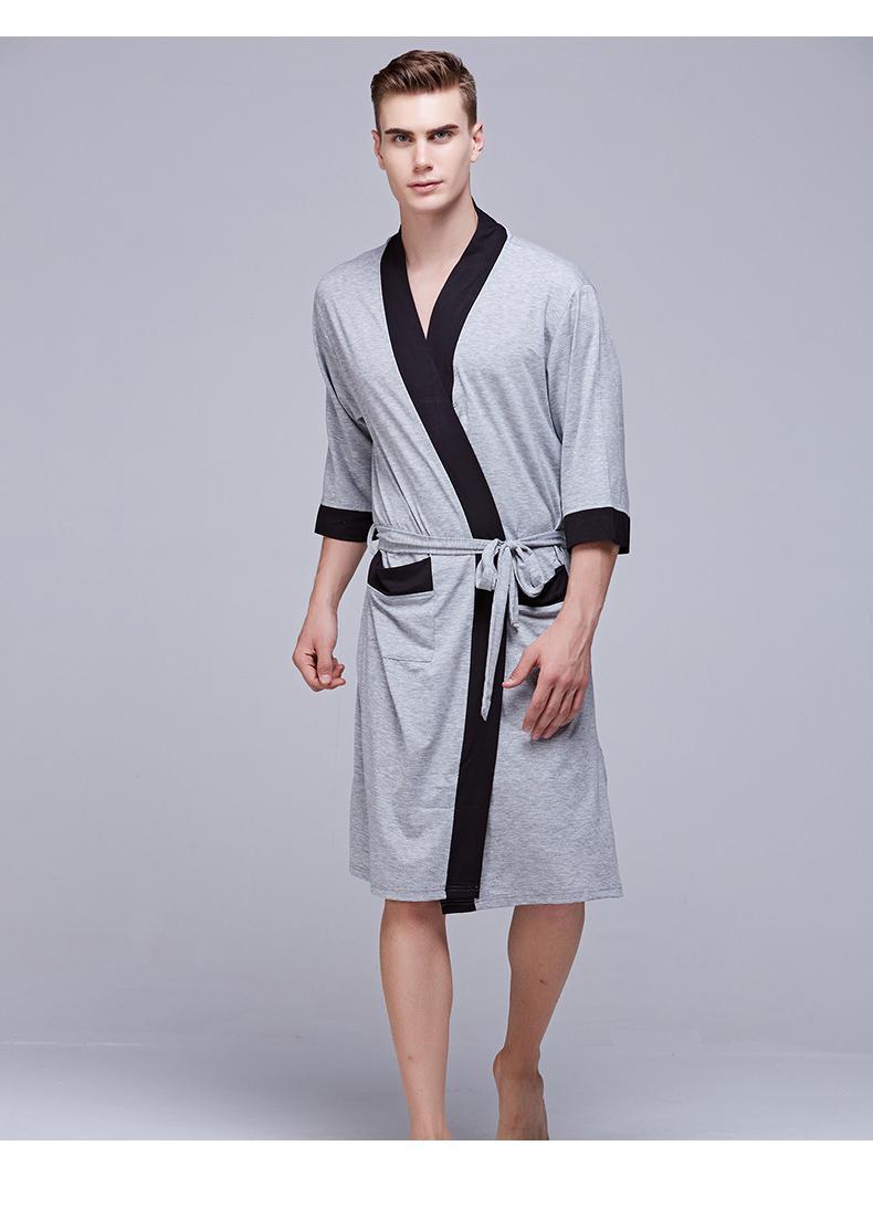 de banho camisola lazer casa wear nightwear