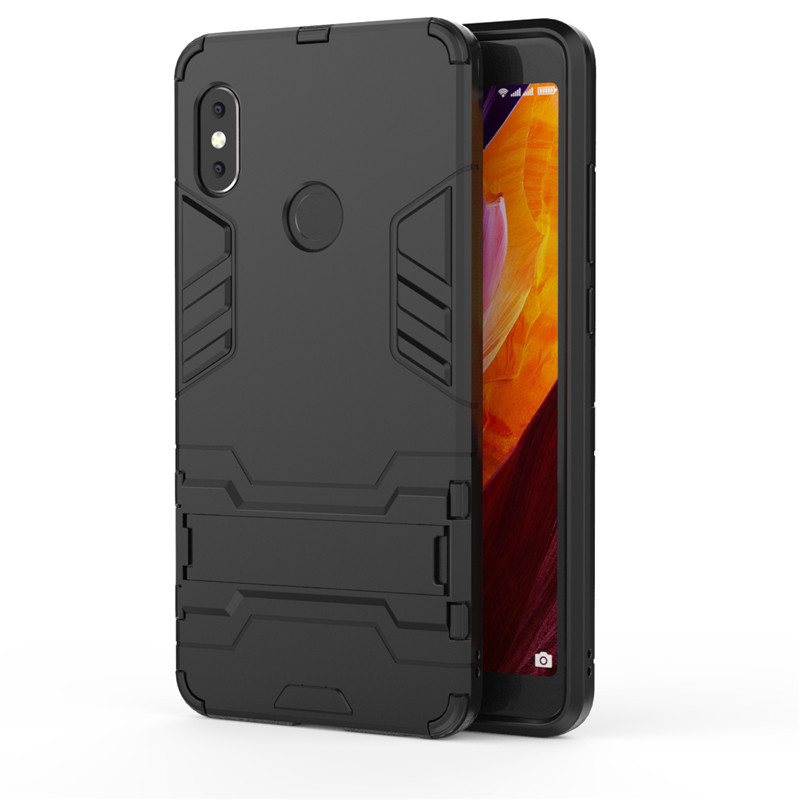 Redminote5 case 06