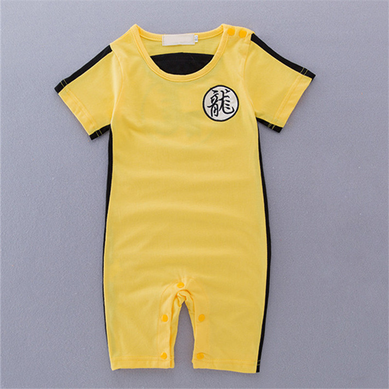 0189c061e Bruce-Lee-Kungfu-Baby-Boy-Romper-Baby-Clothing-Funny-Baby-Clothes -Cute-Costumes-for-Newborn-Cosplay.jpg