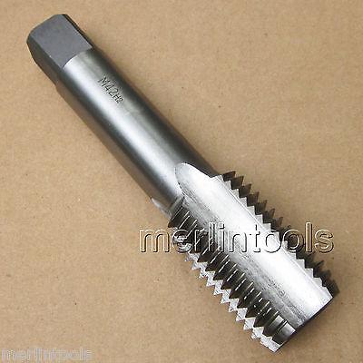42 мм x 4,5 Метрическая HSS правая резьба кран M42 x 4,5 мм шаг