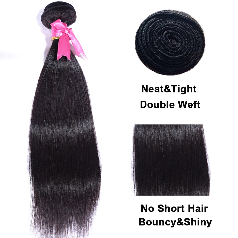 Peruvian-Virgin-Hair-Straight-Virgin-Human-Hair-Weave-Bundles-3PC-Rosa-Hair-Products-Peruvian-Straight-Virgin (2)