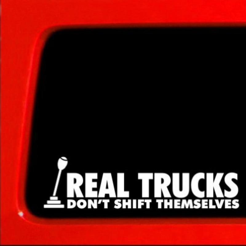 Online Buy Wholesale trade trucks from China trade trucks ...