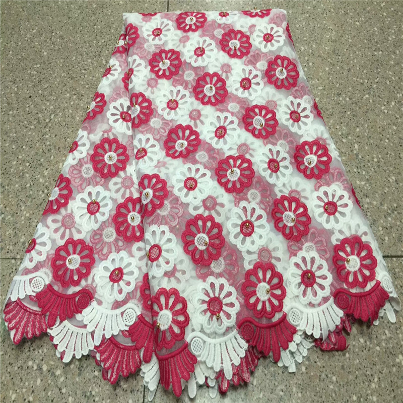 french lace fabric (1)