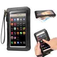 Мода кожаный бумажник сумка для microsoft Nokia Lumia 430 435 532 540 550 630 640 XL 650 1020 1320 1520 950 X X2 XL чехол