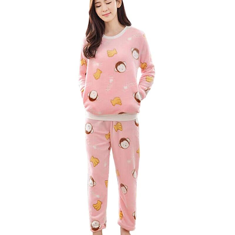Super Soft Pajamas Promotion-Shop for Promotional Super Soft ...