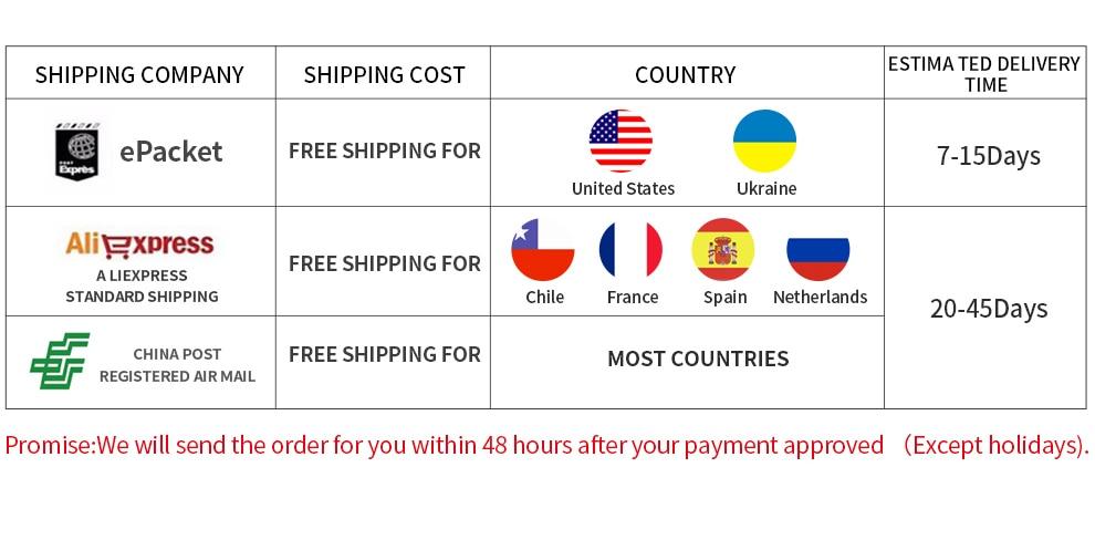 08-shipping (2)