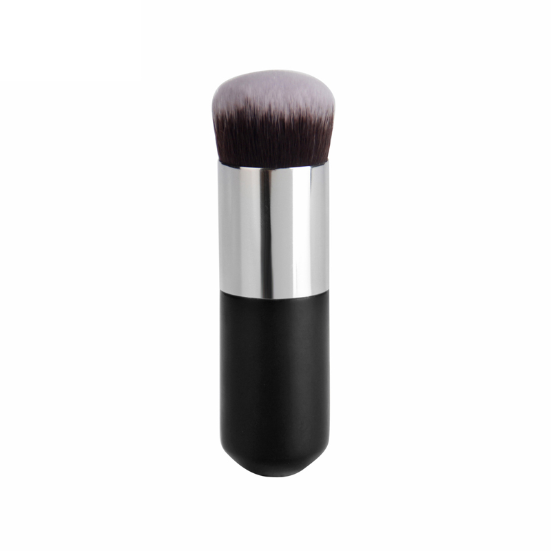 2018 New Brush Pro Makeup Brushes Set Tool Kit For Make Up Brush Makeup 6pcs sets new hot selling new makeup brush 6 rose type makeup brush set plating metal spiral handle makeup brush spot