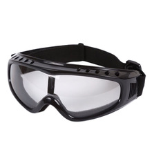 Unisex Safety Protection Goggles