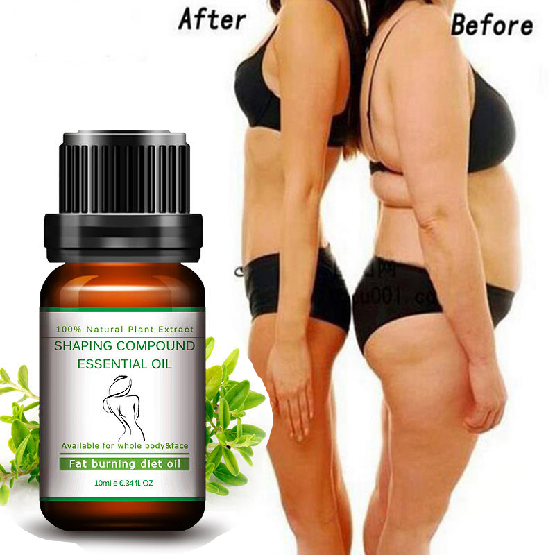 productos naturales de pérdida de grasa