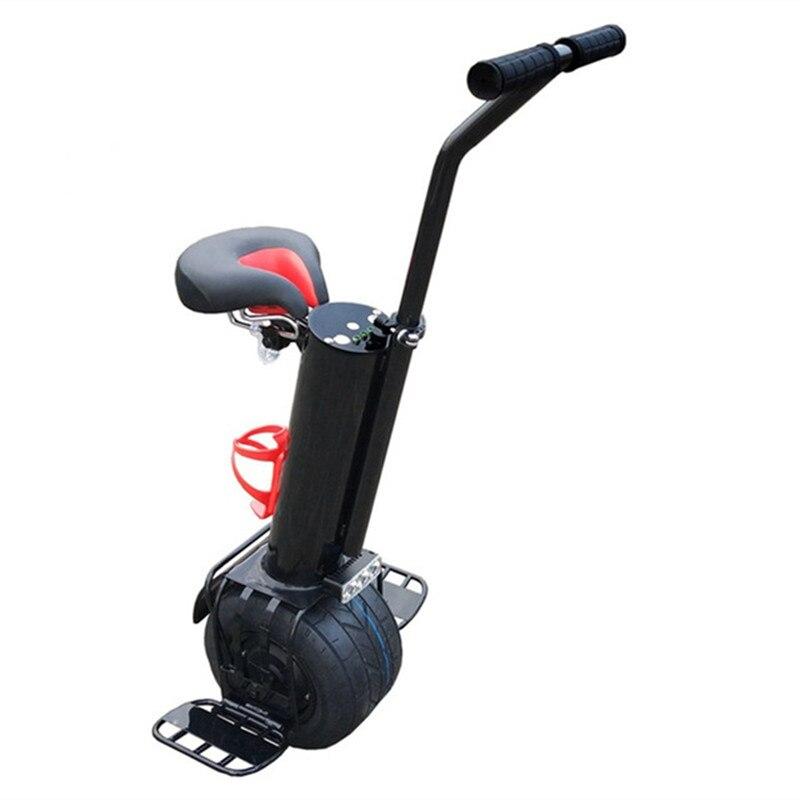 Seule Roue Électrique Hoverboard Scooter