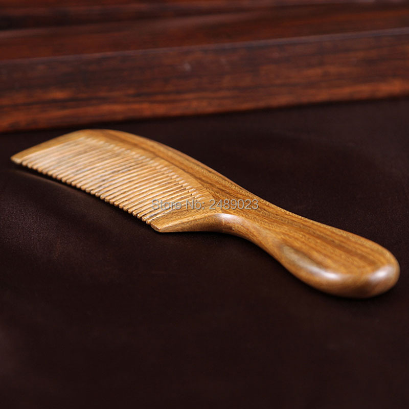 S13-3