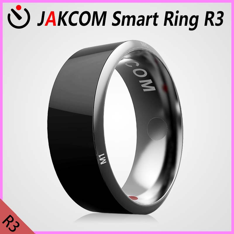 Jakcom Smart Ring R3 Hot Sale In (Mobile Phone Lens As Telescope Lenses Clip Lens For Smartphone For Iphone 6S Objektiv