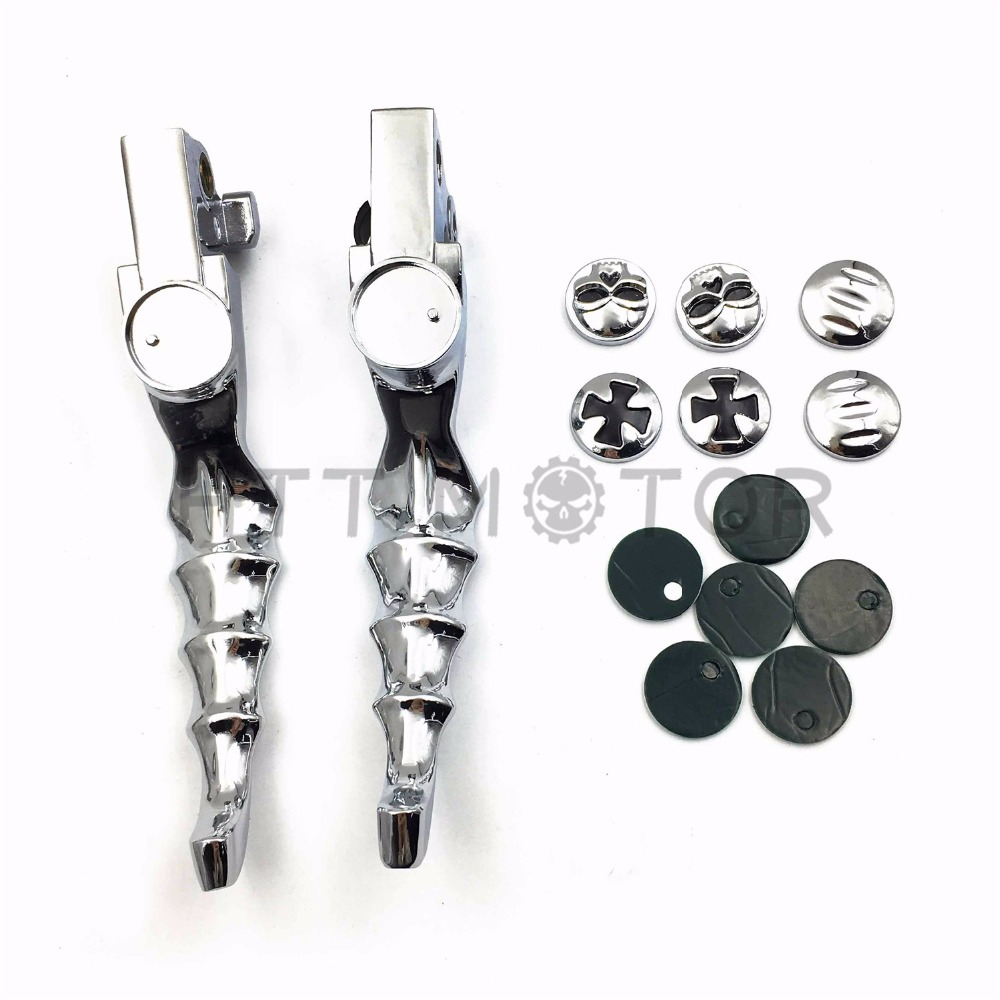 Aftermarket free shipping  Motorcycle Parts Brake Clutch Hand Lever For Street Glides Road Kings Chrome aftermarket free shipping motorcycle parts brake clutch hand lever for honda cbr1000rr cbr 1000 2004 2005 2006 2007 carbon