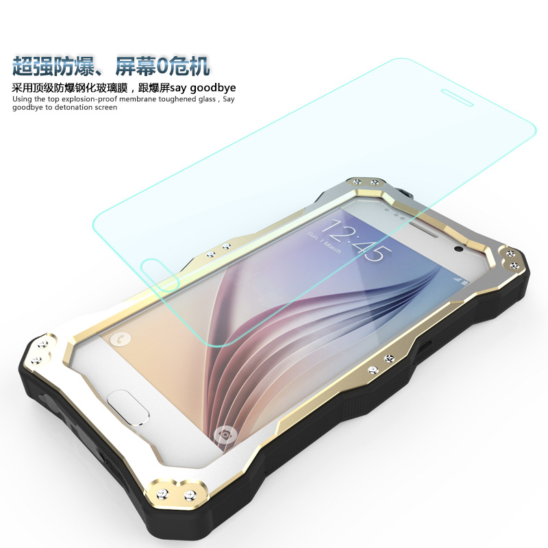 Samsung galaxy s6 edge case (8)