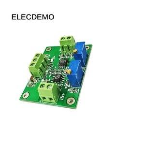 Image 4 - AD597 k タイプ熱電対アンプモジュール温度測定センサのアナログ出力 PLC 取得
