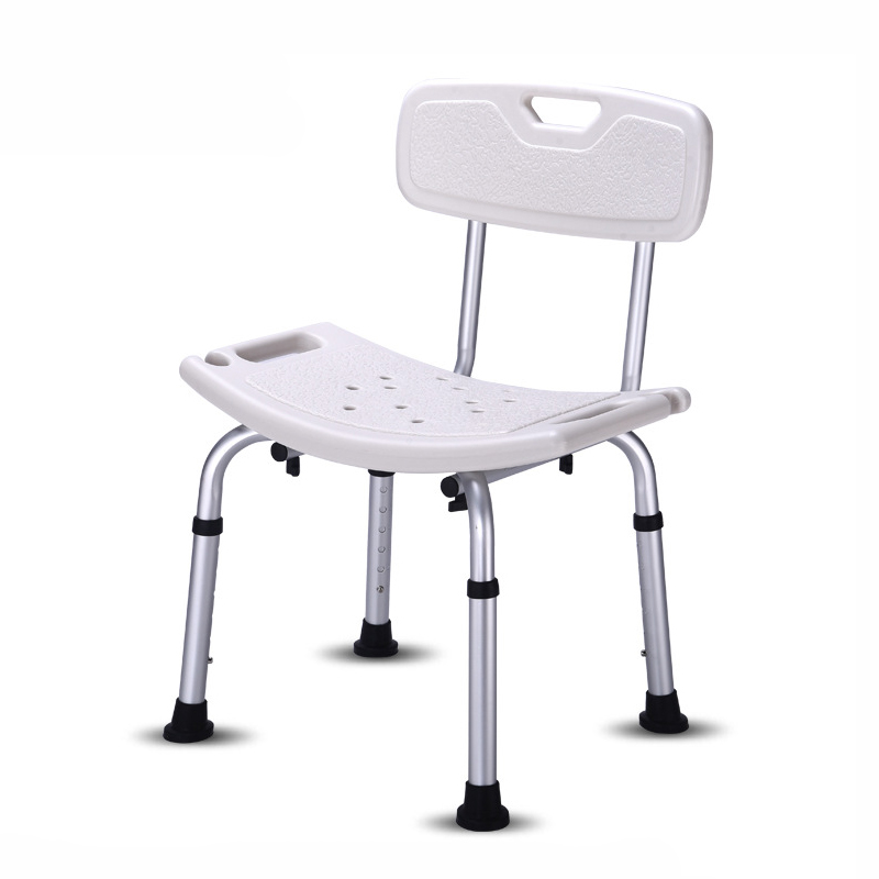 Fantastic Us 89 99 50 Off Arc Shower Chair Elderly Bath Shower Seat Toilet Chairs Low Shoe Stool Pregnant Women Spa Bench Convenient Bathroom Chair In Caraccident5 Cool Chair Designs And Ideas Caraccident5Info