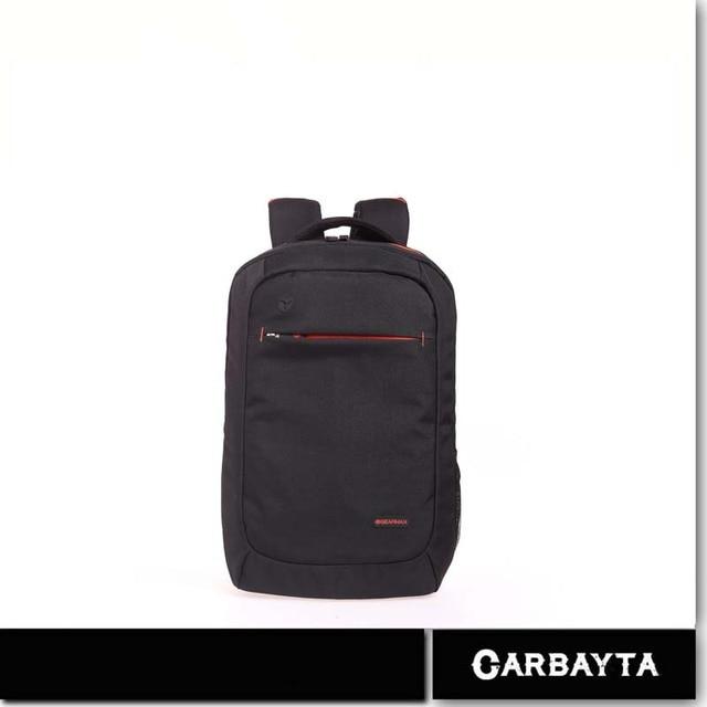 GEARMAX Brand Laptop Backpacks 15.6 Inch Waterproof Nylon School Backpacks for Macbook Fashion Backpack