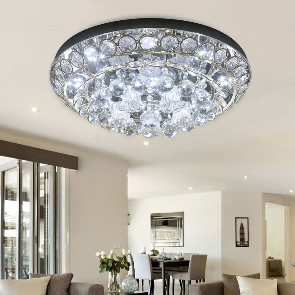 kids ceiling lighting. 2017 New Products Led Crystal Ceiling Light 110v 220v Home Lighting Golden Round Ball Kids Lamps Damaged Replacement-in Lights From M