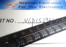 جديد الأمل NCP1529ASNT1G NCP1529 sot23 5