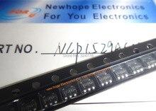 Neue hoffnung NCP1529ASNT1G NCP1529 SOT23 5