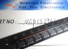 Nova esperança NCP1529ASNT1G NCP1529 SOT23 5